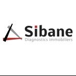 SIBANE Diagnostics Immobiliers