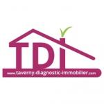 Taverny Diagnostic Immobilier