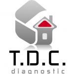 TDC DIAGNOSTIC