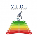 VIDI expertise