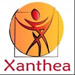 XANTHEA