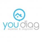 YouDiag