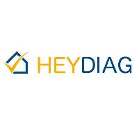HEYDIAG