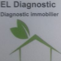 EL Diagnostic