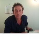 loi carrez Bordeaux