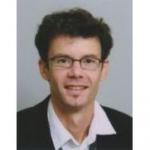 prix diagnostic Aix-les-Bains