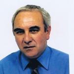 diagnostic plomb Châteauroux