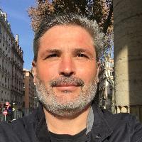 Diagnostiqueur Activ'Expertise Ouest Lyonnais