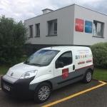 diagnostiqueur immobilier Illkirch-Graffenstaden