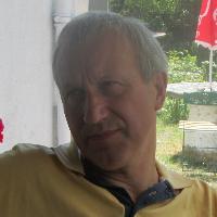 DPE Royan