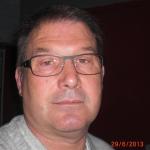 devis diagnostic Charleville-Mézières