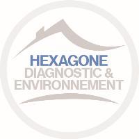Diagnostiqueur HEXAGONE DIAGNOSTIC & ENVIRONNEMENT