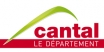 Diagnostic immobilier Cantal