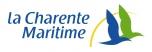 Diagnostic immobilier Charente-Maritime
