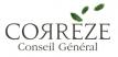 Diagnostic immobilier Corrèze