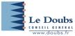 Diagnostic immobilier Doubs
