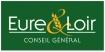 Diagnostic immobilier Eure-et-Loir