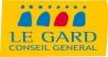 Diagnostic immobilier Gard
