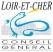 Diagnostic immobilier Loir-et-Cher