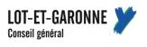Diagnostic immobilier Lot-et-Garonne