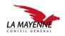 Diagnostic immobilier Mayenne