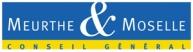 Diagnostic immobilier Meurthe-et-Moselle