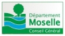 Diagnostic immobilier Moselle