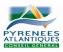 Diagnostic immobilier Pyrénées-Atlantiques