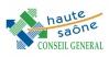 Diagnostic immobilier Haute-Saône