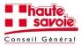 Diagnostic immobilier Haute-Savoie