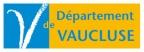 Diagnostic immobilier Vaucluse