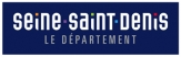Diagnostic immobilier Seine-Saint-Denis