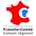 diagnostic immobilier Franche-Comté