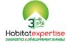 3D HABITAT EXPERTISE