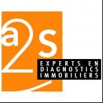 A2S EXPERTS EN DIAGNOSTICS IMMOBILIERS