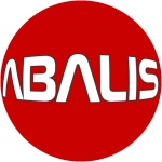 ABALIS Diagnostics Immobiliers
