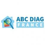 ABC Diag France