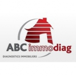 ABCIMMODIAG