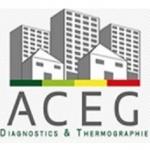 ACEG Diagnostics immobilier