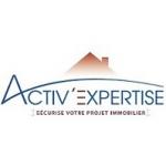 Activ'Expertise Limoges