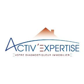 Activ Expertise Toulouse