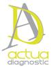 ACTUA-DIAGNOSTIC