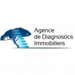 tarif diagnostic Cavalaire-sur-Mer