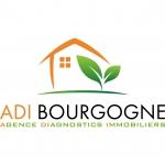 ADI Bourgogne (Agence Diagnostics Immobiliers)
