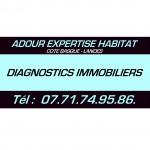 diagnostic amiante Piennes