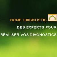 tarif diagnostic Aix-en-Provence