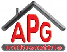 APG  - Diagnostics immobiliers et RT 2012