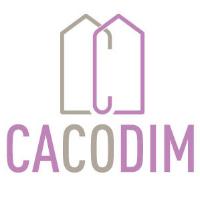 CACODIM