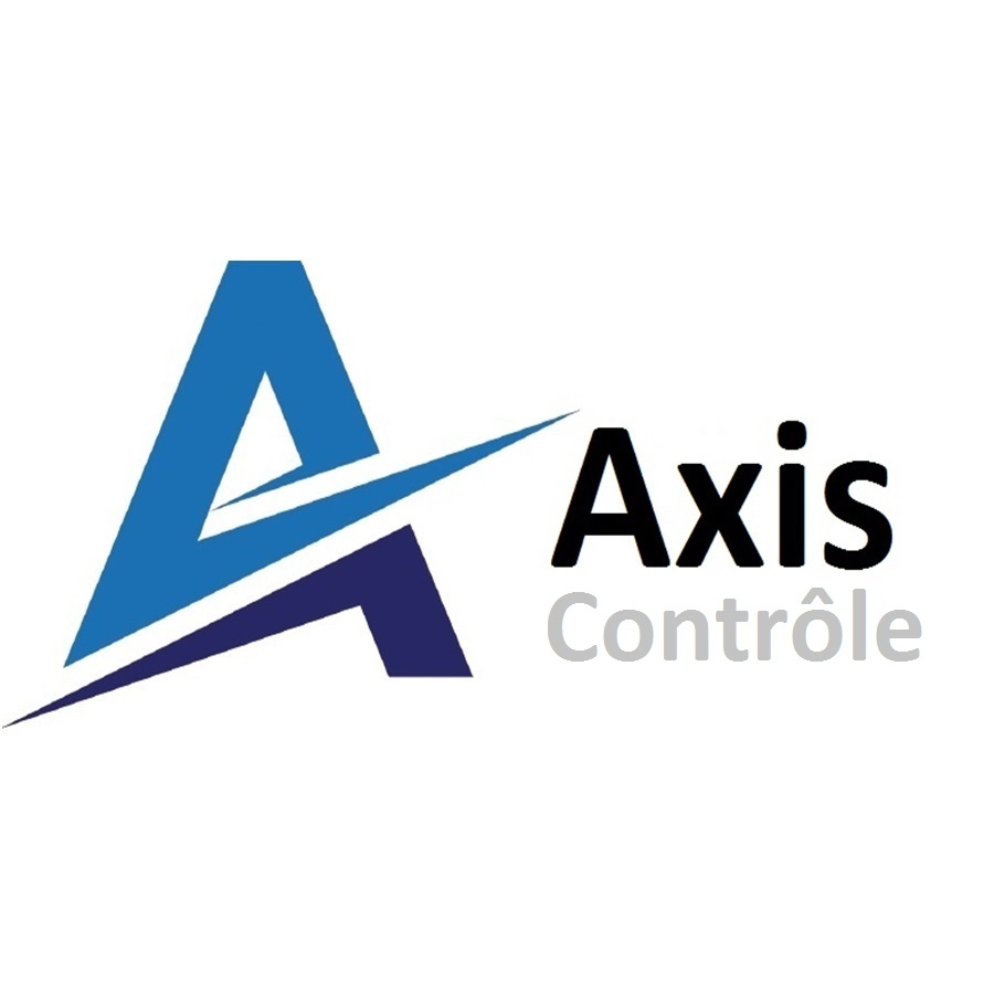 AXIS CONTROLE