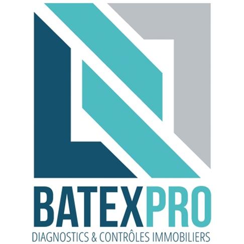 BATEXPRO
